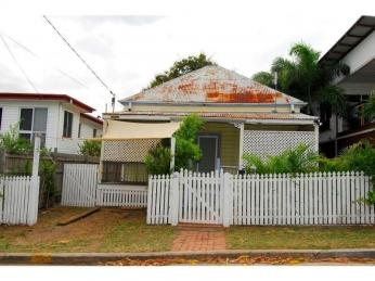 View profile: Townsville WEST END - Needs some TLC but it will be WORTH IT!!