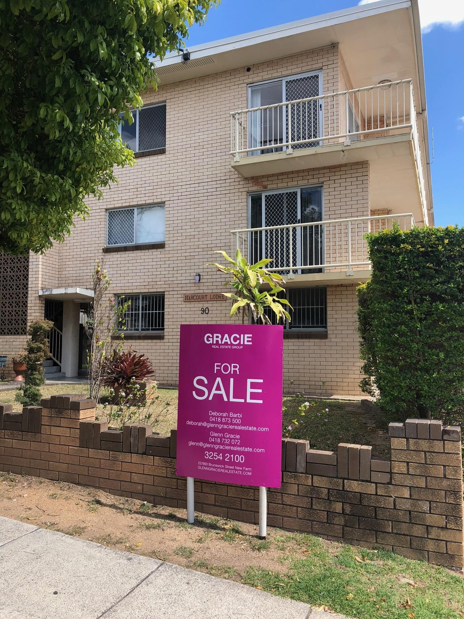 New Farms Best Value 2 bedroom  Apartment - URGENT SALE