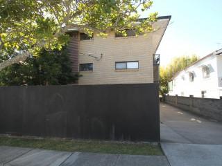 View profile: Prime location Renovators dream