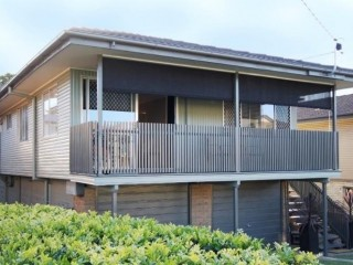 View profile: Entry Level Buying in Blue Chip Hendra Location