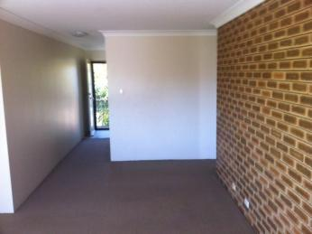 View profile: Moorooka MAGIC / PRESTO / Your Large 2 Bed unit awaits !
