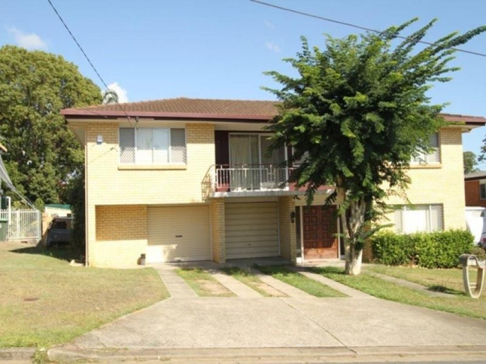 CHERMSIDE WEST - Perfect for First Home Buyers & Investors