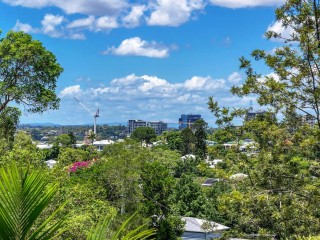 View profile: Renovate or Detonate – Land Value Only