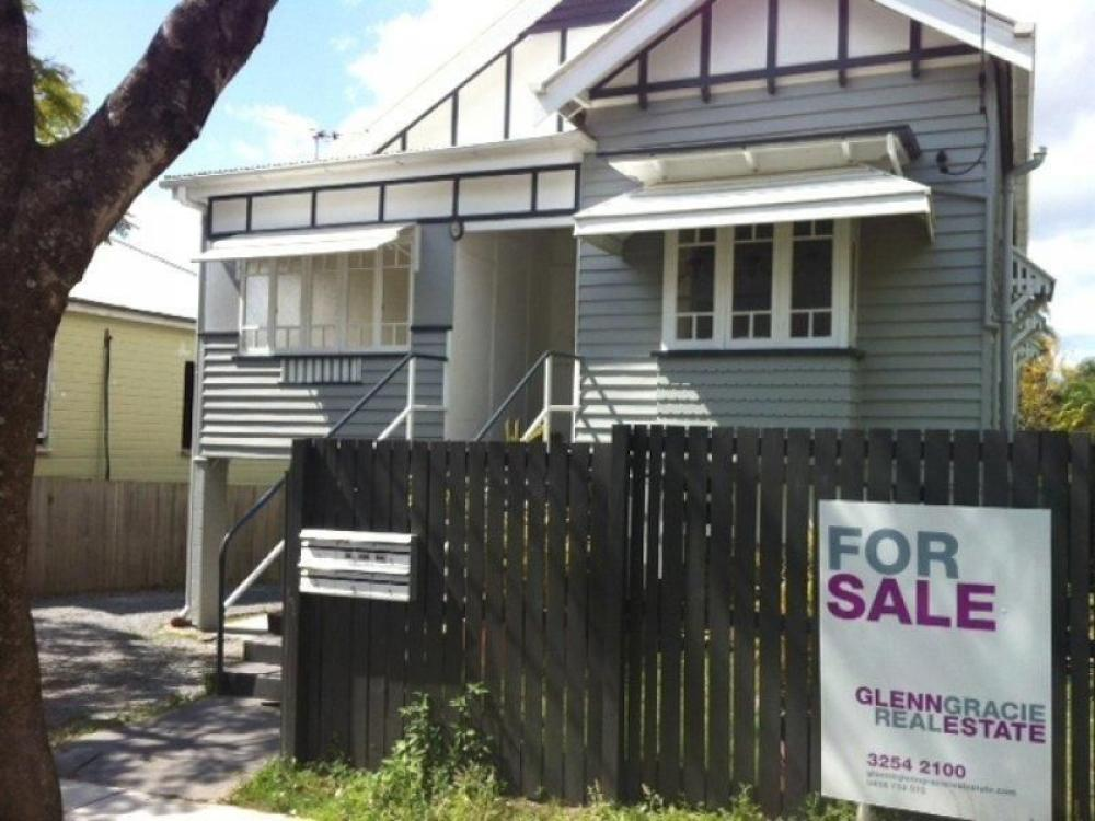 Qldr Style Unit  Buyers ! > Now for Something ....Out Of The Box !