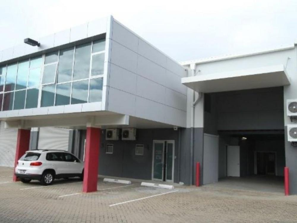 URGENT SALE!!! Cheaper than Renting ~ Office plus Warehouse