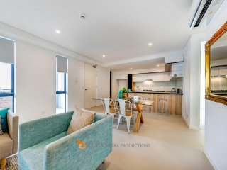 View profile: Kokoro Apartments ALBION  2 bedroom Suit Home & or OFFICE