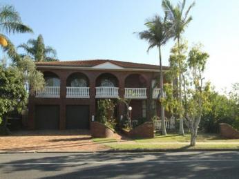 View profile: CHERMSIDE - Spacious Family Home!!