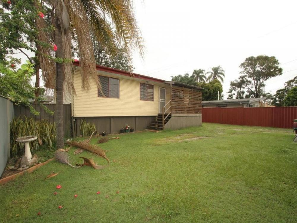 PRICE REDUCTION - Get into the market with this fantastic starter property