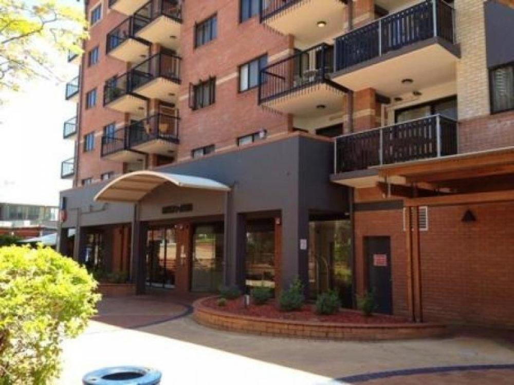 Cheapest property in Fortitude Valley