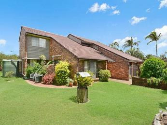 View profile: Big and Bold in Carindale , on great size Land !~