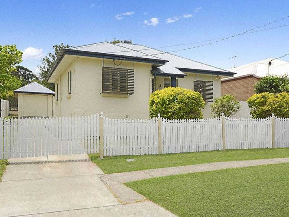 LMR with Future Potential  =  The PERFECT Investor of family Home !