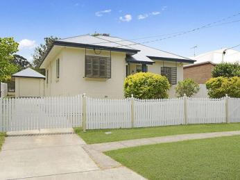 View profile: LMR with Future Potential  =  The PERFECT Investor of family Home !